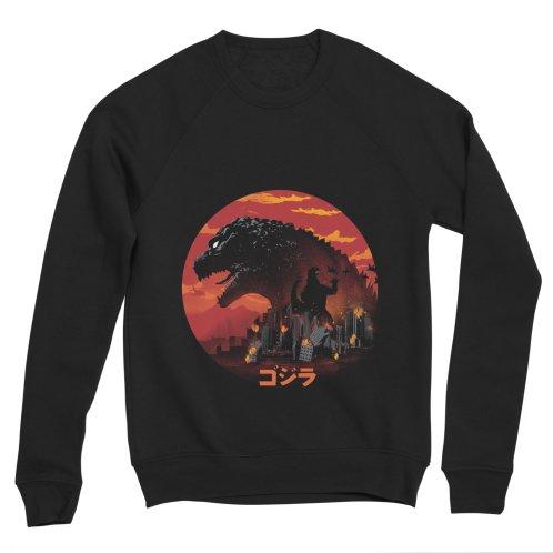 image for King Kaiju