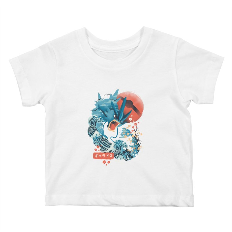 Kids None by dandingeroz's Artist Shop