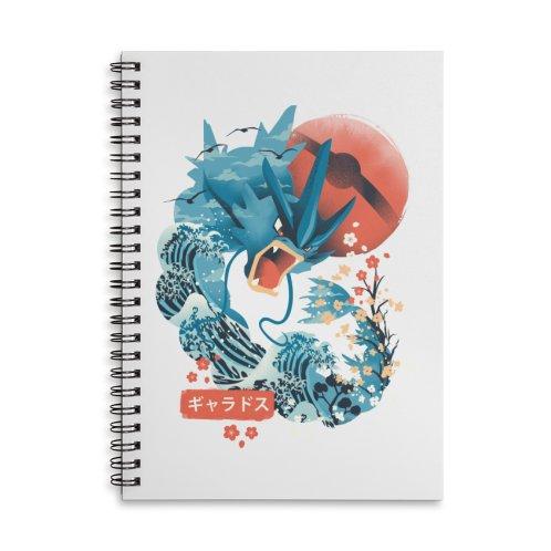 image for Flying Monster