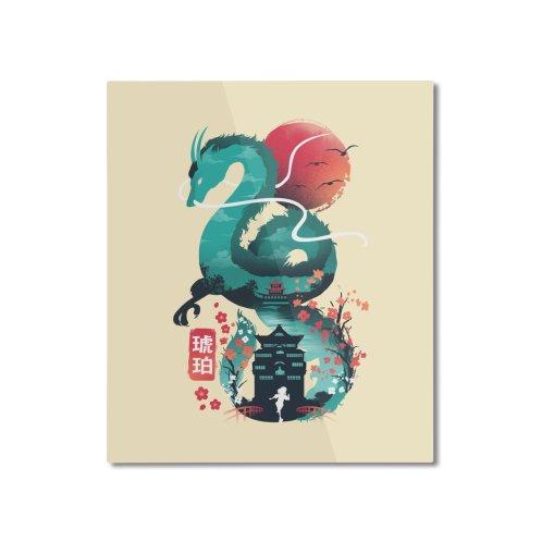image for Haku Ukiyoe