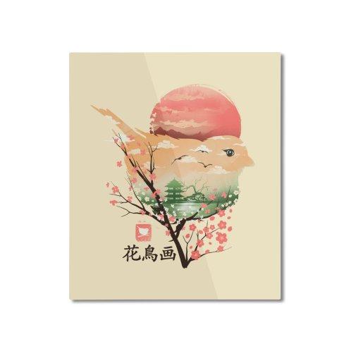 image for Japanese Bird