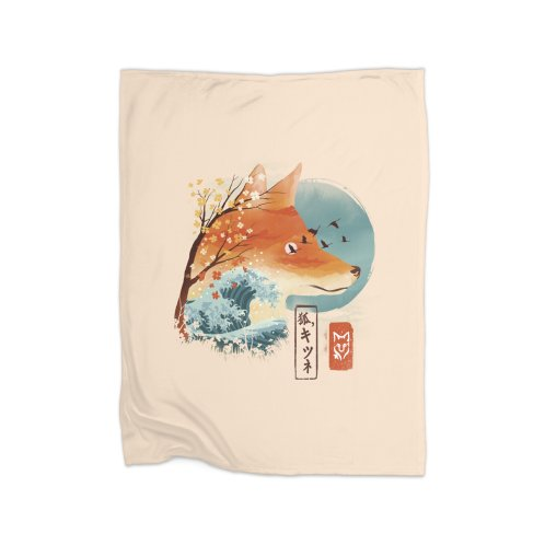 image for Japanese Fox