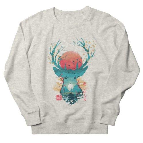 image for Japanese Deer