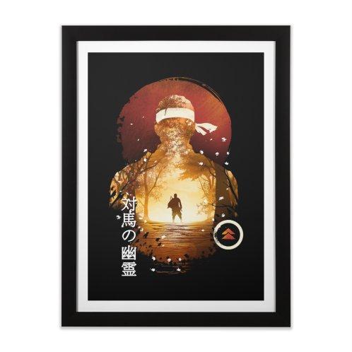 image for Sunset Samurai