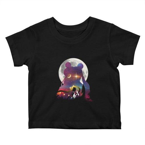 image for Legendary Moon Warrior