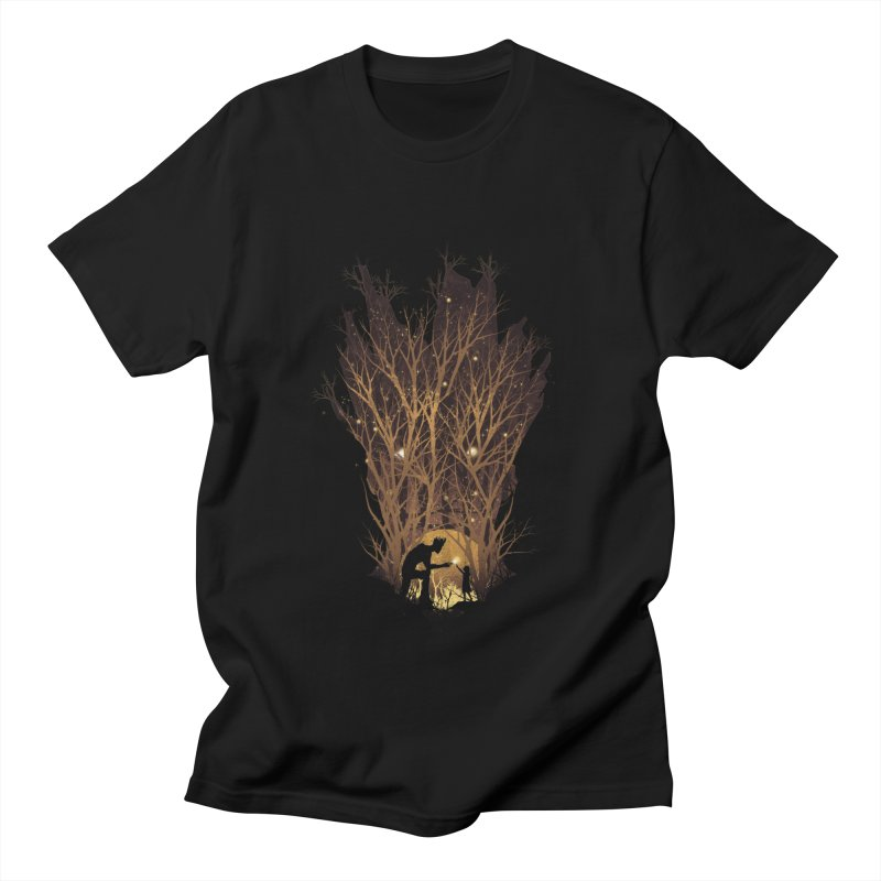 I am Groot   by dandingeroz's Artist Shop