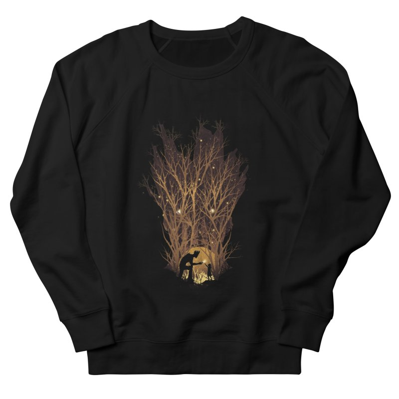 I am Groot   by dandingeroz's Artist Shop