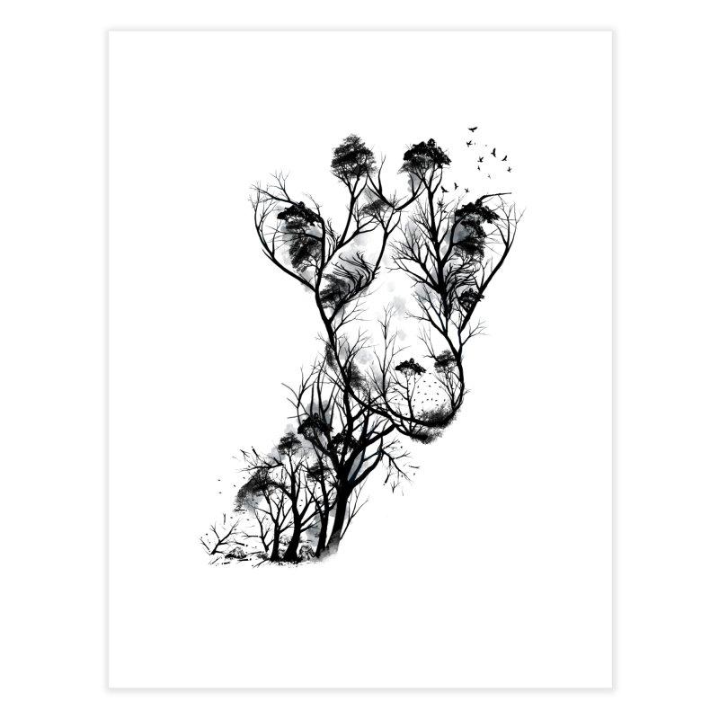 Wildlife   by dandingeroz's Artist Shop