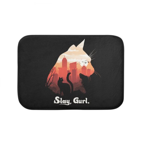 image for Slay Gurl Cat