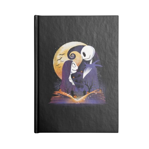 image for Book of Nightmare