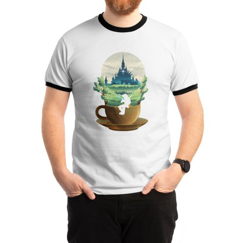 image for Hyrule Coffee