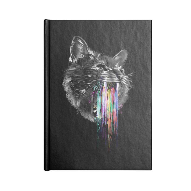 Wild Cat   by dandingeroz's Artist Shop