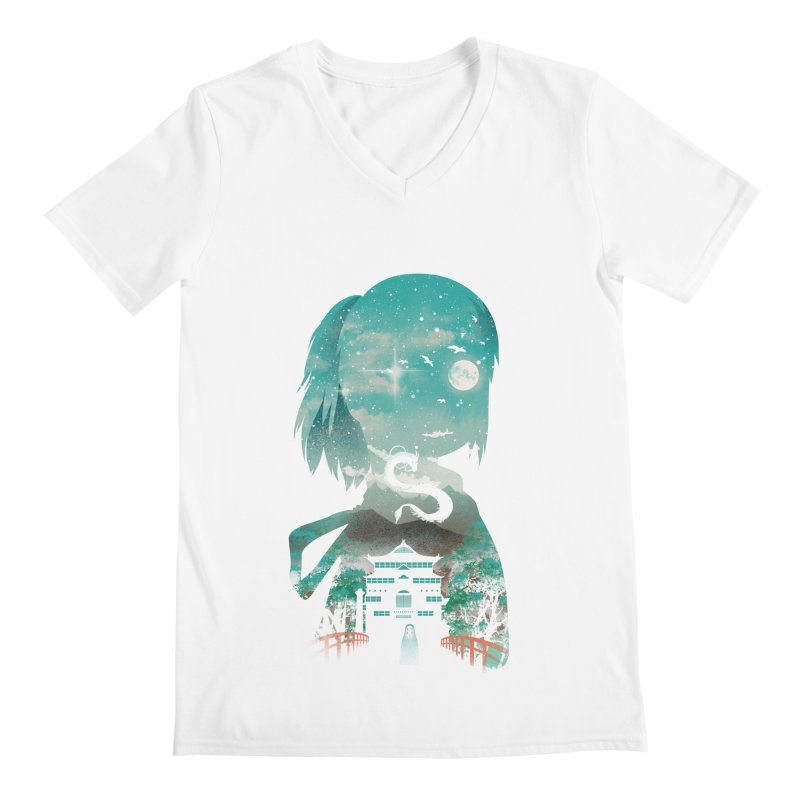 Men's None by dandingeroz's Artist Shop
