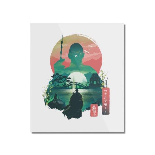 image for Wizard Ukiyo