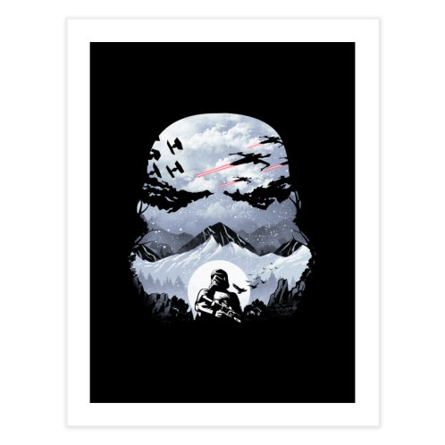 image for Storm Mountains