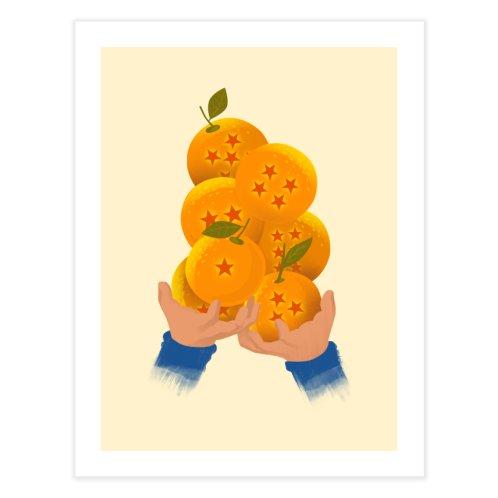 image for Dragon Citrus