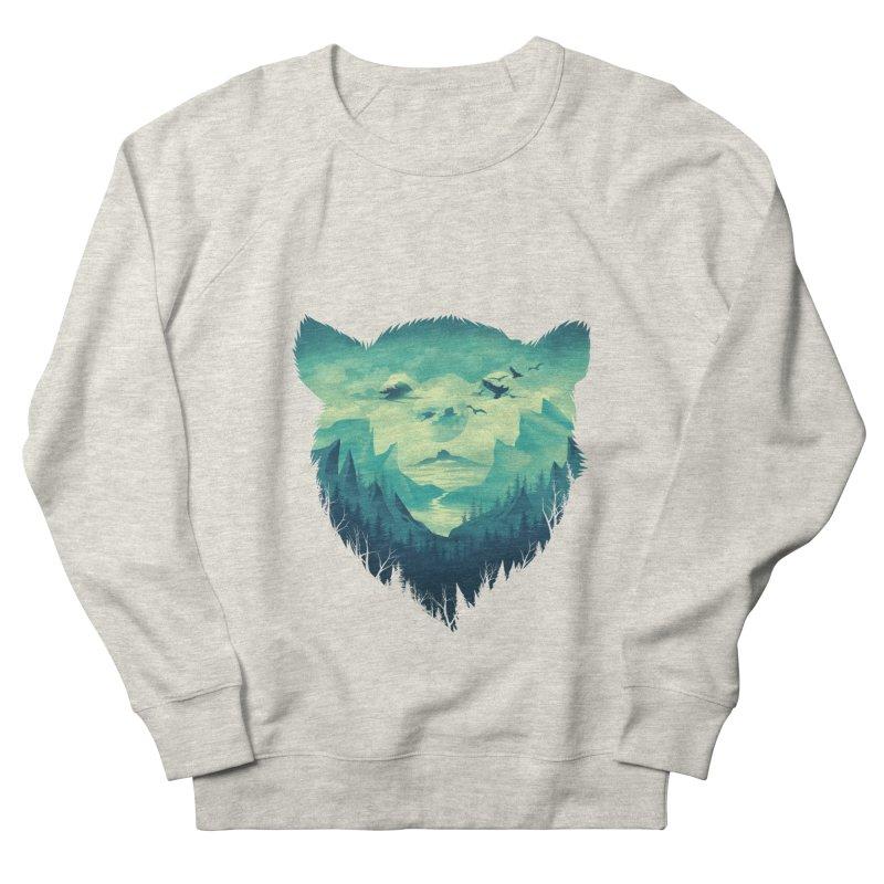 As cool as you Men's Sweatshirt by dandingeroz's Artist Shop
