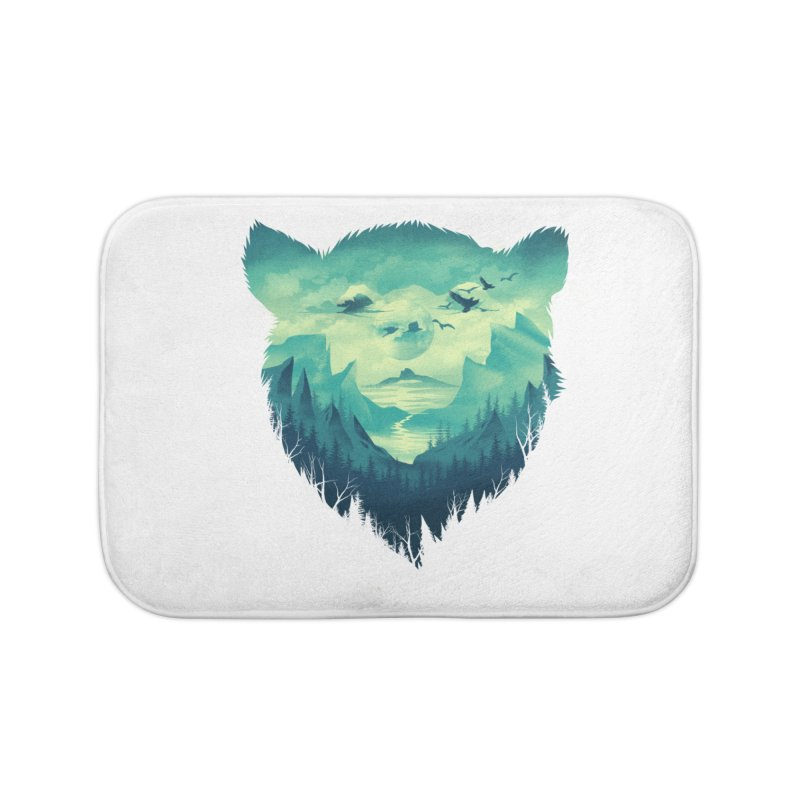As cool as you Home Bath Mat by dandingeroz's Artist Shop