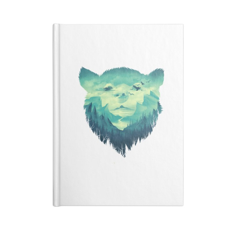 As cool as you Accessories Notebook by dandingeroz's Artist Shop