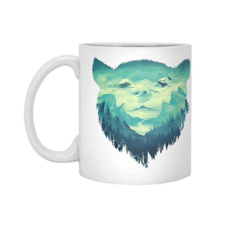 As cool as you Accessories Mug by dandingeroz's Artist Shop