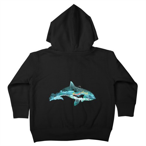image for Dolphin Diver