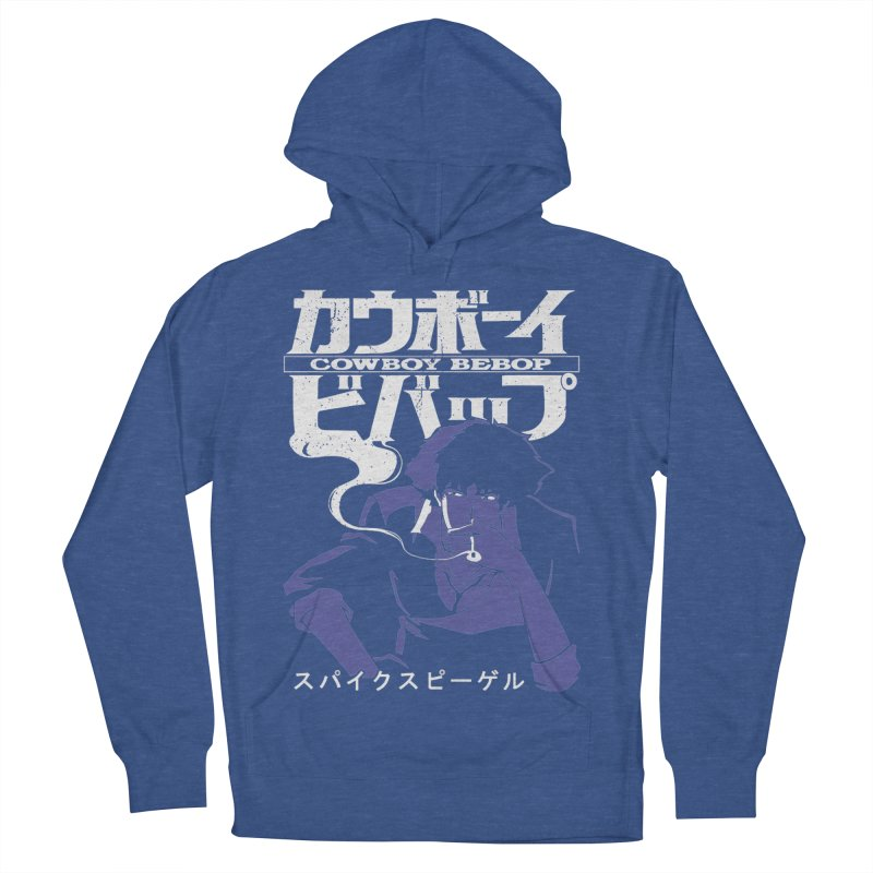 See you in space Women's French Terry Pullover Hoody by daniac's Artist Shop