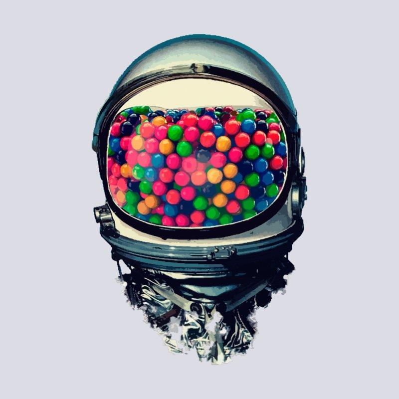AstroGum by daniac's Artist Shop