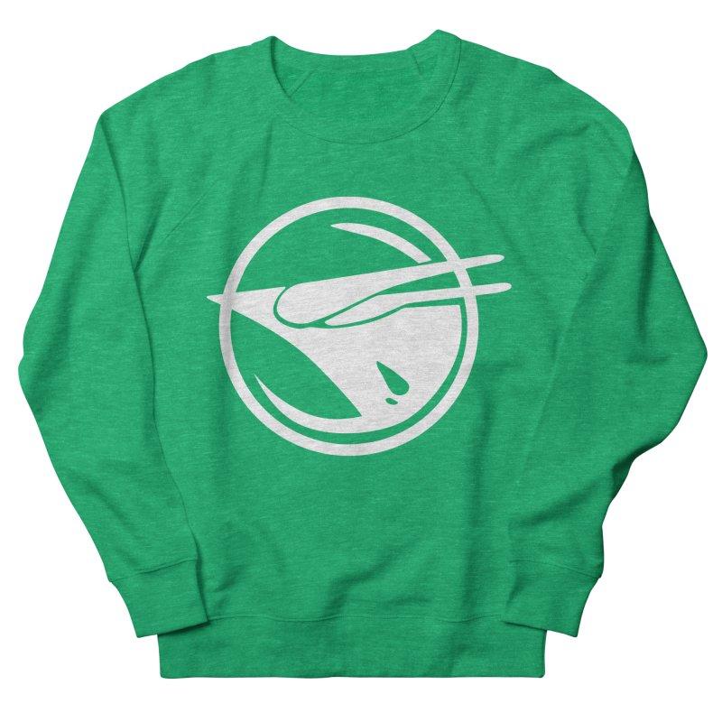 Rebel Phoenix Women's Sweatshirt by Synner Design