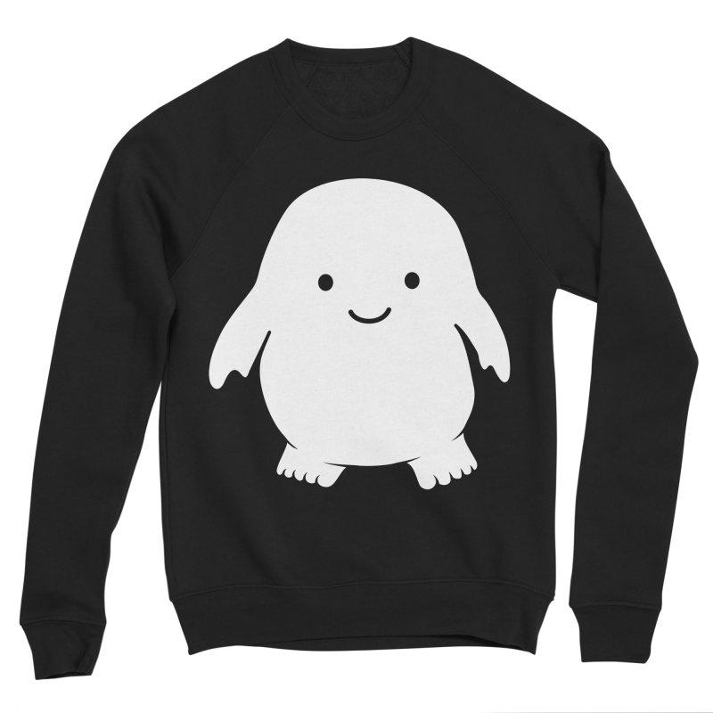 Adipose Women's Sponge Fleece Sweatshirt by Synner Design