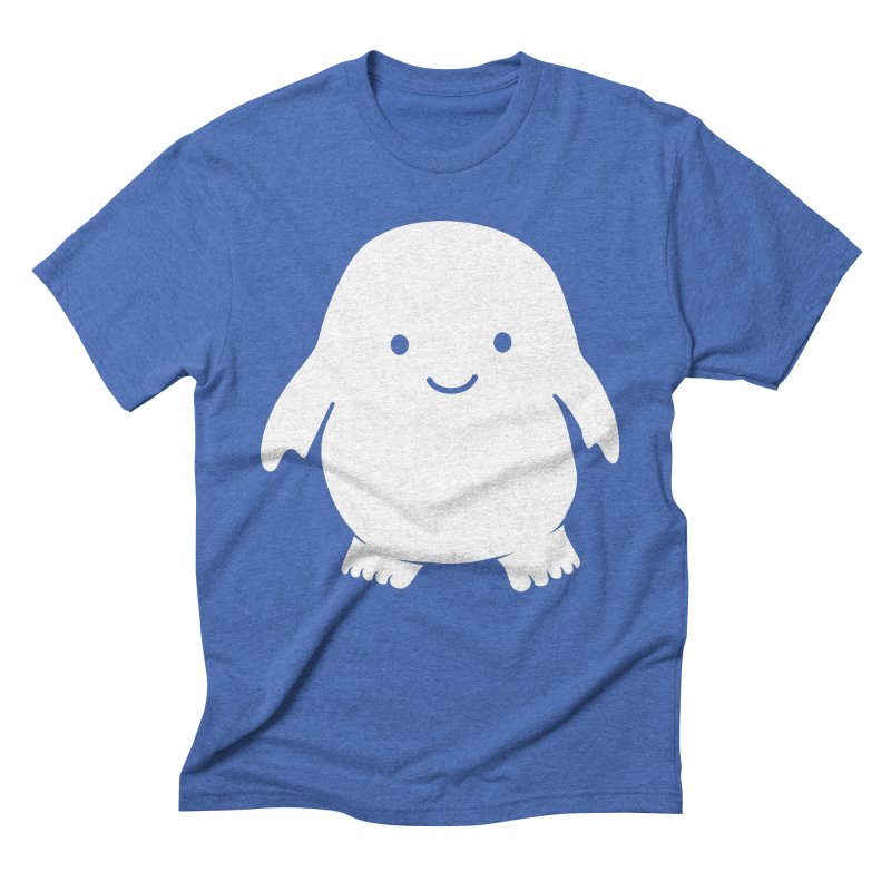 Adipose Men's T-Shirt by Synner Design
