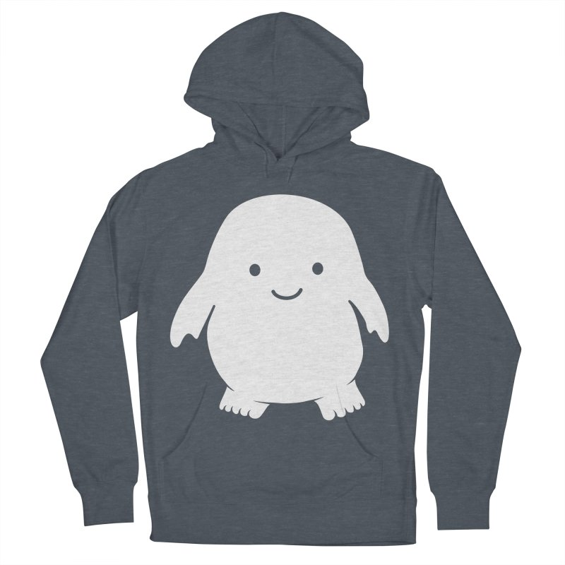 Adipose Women's Pullover Hoody by Synner Design