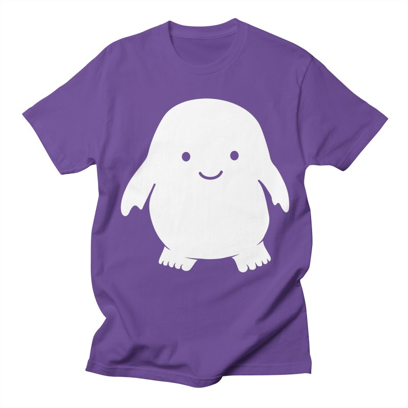 Adipose Women's Unisex T-Shirt by Synner Design