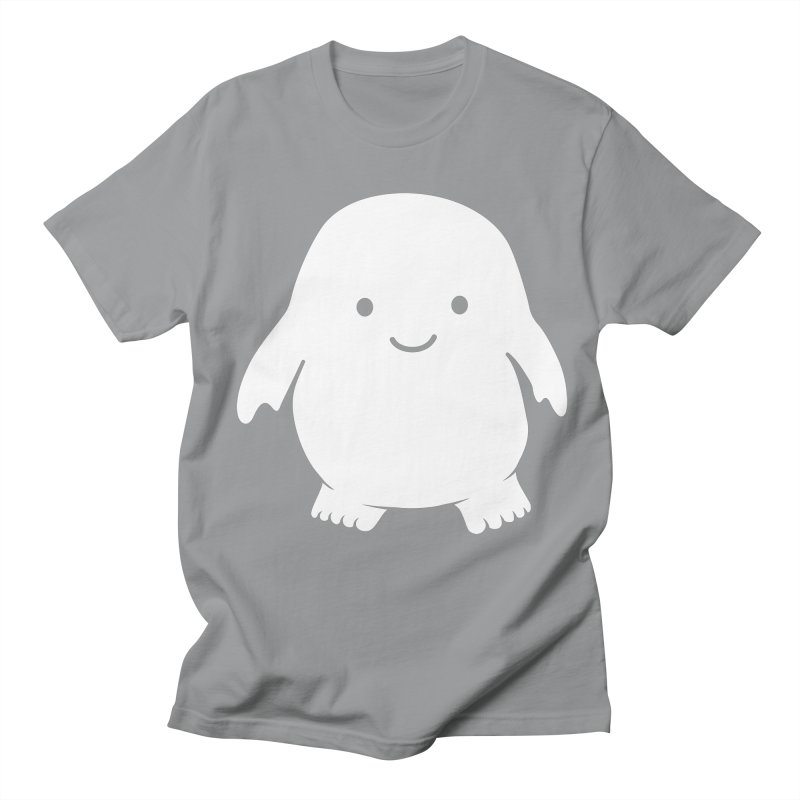 Adipose Women's Regular Unisex T-Shirt by Synner Design