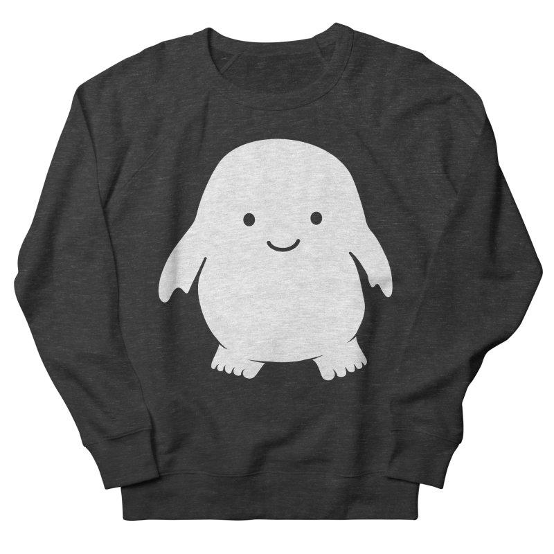 Adipose Women's Sweatshirt by Synner Design