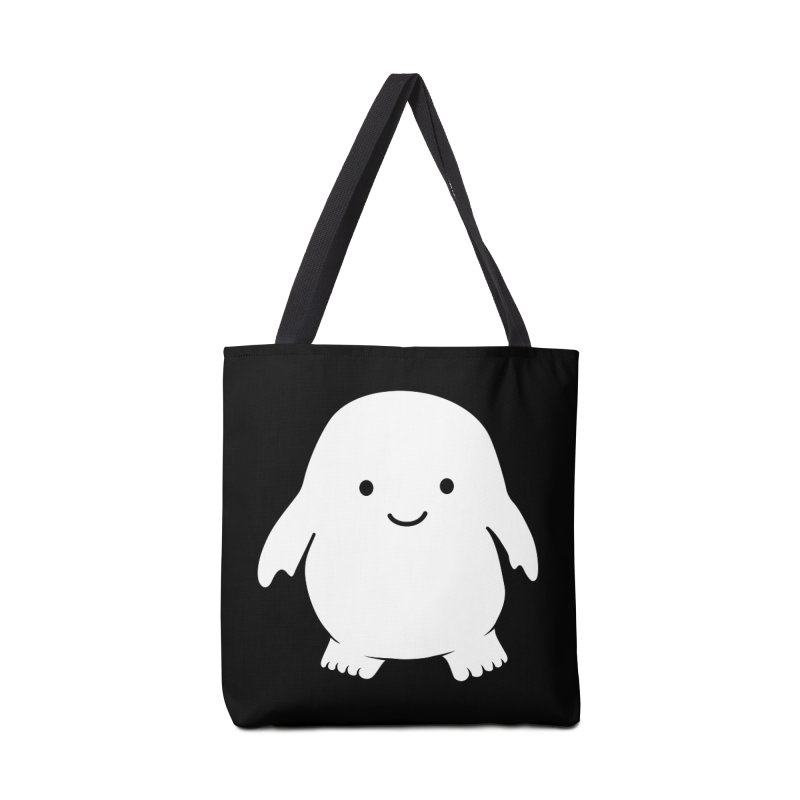 Adipose Accessories Bag by Synner Design