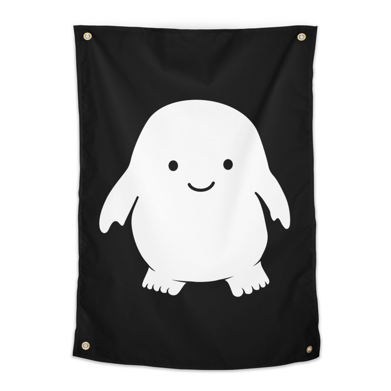 Adipose Home Tapestry by Synner Design