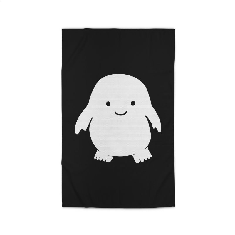 Adipose Home Rug by Synner Design