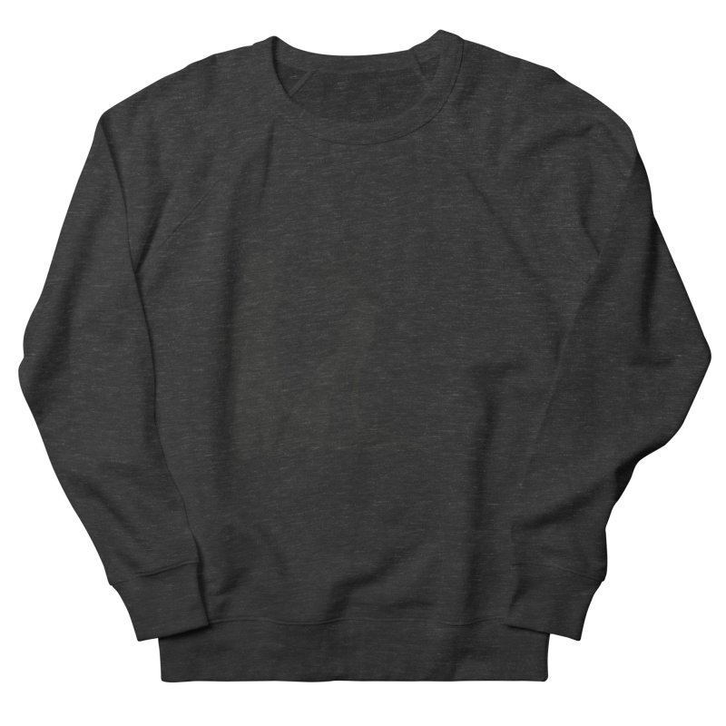 Killua kills Men's Sweatshirt by Synner Design