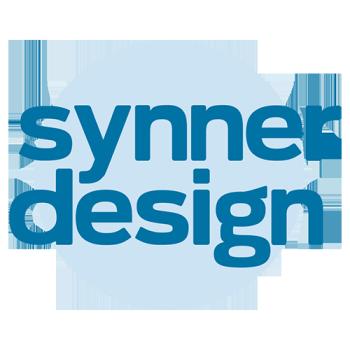 Synner Design Logo