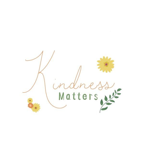 Design for Kindness Matters