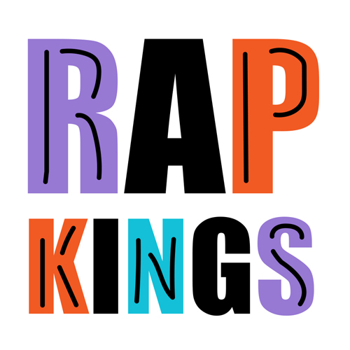 Rap-Kings