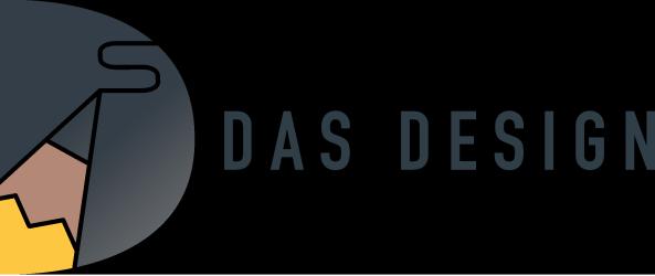 danielstevens Logo