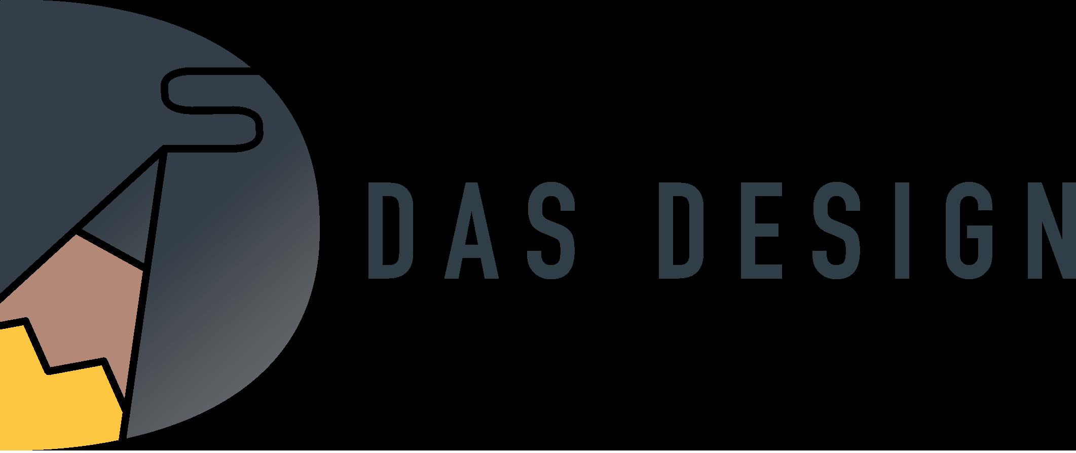 Daniel Stevens's Artist Shop Logo