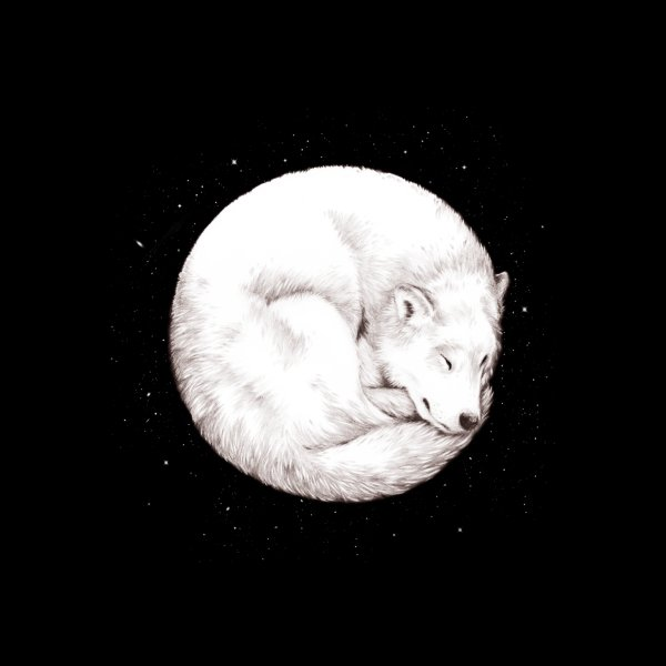 image for The Howl of the Moon