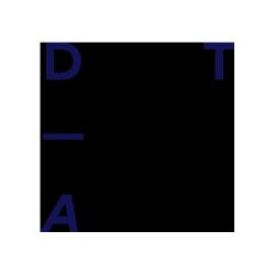 danielteixeira Logo