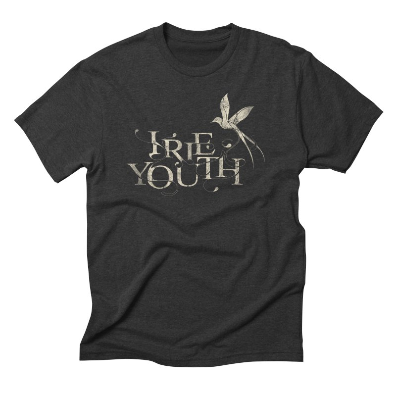 IRIE YOUTH Men's  by danilocintra's Artist Shop