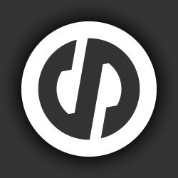 dannomyte Logo