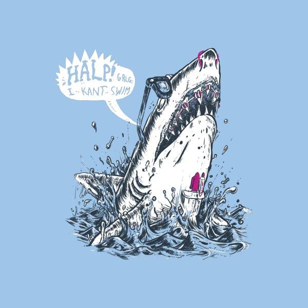 image for Shark Geek