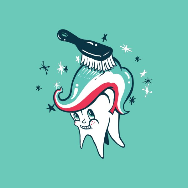 image for Toothbrush