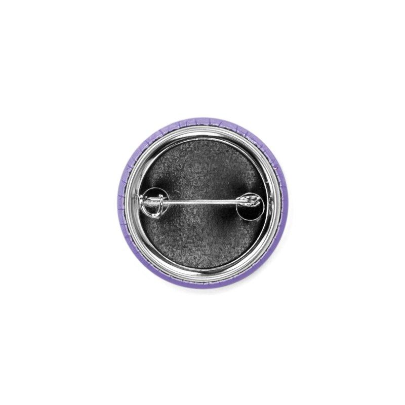 Jazzy Pelican Accessories Button by Dan Rule's Artist Shop